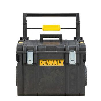 купить Модуль системы DEWALT TOUGH SYSTEM DS450 DWST1-75668 в Кишинёве