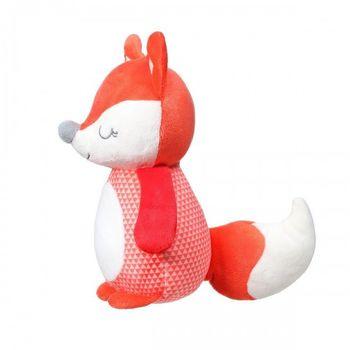 купить BabyOno Игрушка обнимашка Fox Vincent в Кишинёве
