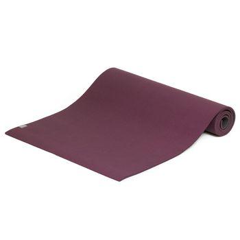 cumpără Yogamat Bodhi Yoga Ashtanga 215x66x0.55 cm, YMASHT55XL în Chișinău
