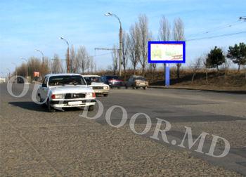 купить KTL53004B в Кишинёве