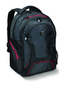 17.3'' NB Backpack - PORT COURCHEVEL BACKPACK