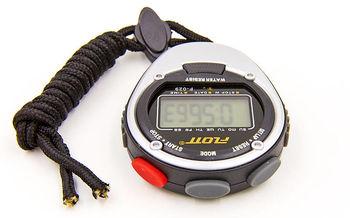 cumpără Cronometru FLOTT F-029 (2715) în Chișinău