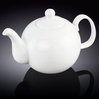 Чайник заварочный WILMAX WL-994045/A (2150 мл)