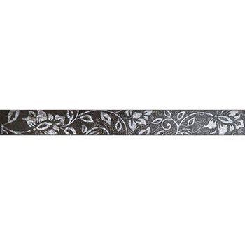 Latina Ceramica Фриз Tifany Neo 4x50см