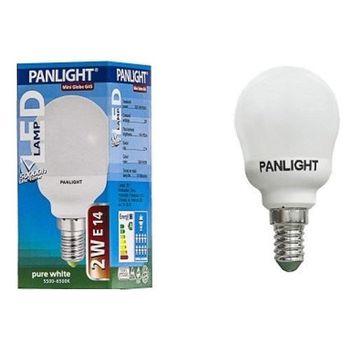 Panlight Лампа LED PL-GLS02146