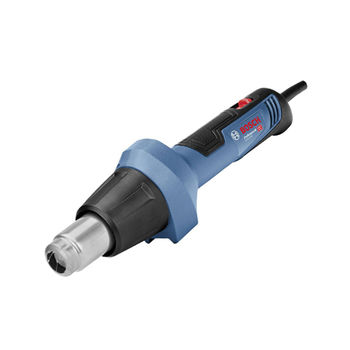 Технический фен Bosch GHG 20-60 2000 Вт