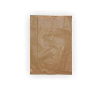 Бумажный Пакет 16*18