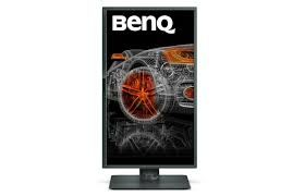 "купить ""32.0"""" BenQ """"PD3200Q"""", Black (VA, 2560x1440, 4ms, 300cd, LED20M:1(1000:1), DVI+HDMI+DP, KVM, HAS,Spk) (32"""" VA LED, 2560x1440 WQHD, 0.276mm, 12ms/4ms (GtG), 300 cd/m², DCR 20Mln:1 (3000:1), 100% sRGB 1.07 Billion Colors, 178°/178° @CR>10, 30~83 KHz(H)/ 50~76Hz(V), DVI-DL + DisplayPort1.2 + miniDP 1.2 + HDMI1.4, Stereo Audio-In, Headphone-Out, Built-in speakers 5Wx2, USB 3.0 x4 Hub + mini-USB for OSD controller, Keyboard Video Mouse (KVM) Switch, Card Reader, Built-in PSU, HAS 150mm, Tilt -5/+20°, Swivel +/-45°, Pivot, VESA Mount 100x100, ECO Sensor, CAD/CAM mode, Flicker-free, Low Blue Light Mode, Black)"" в Кишинёве"