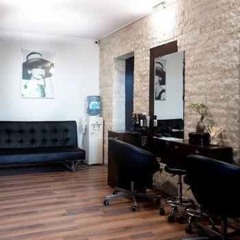 cumpără Travertin Classic Scapitat 7.5 cm x LL x 2.2 cm în Chișinău