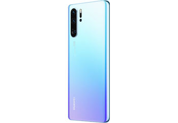 купить Huawei P30 Pro 8/256Gb Duos, Breathing Crystal в Кишинёве