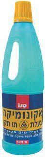 купить Sano Bleach Чистящее средство (1 л) 425592 в Кишинёве