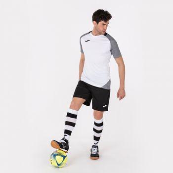 Футболка JOMA - ESSENTIAL WHITE