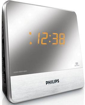 купить Часы-будильник Philips AJ3231/12 в Кишинёве