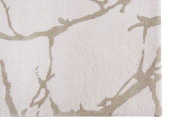 купить Ковёр ручной работы LOUIS DE POORTERE ROMO 2009 Acacia Crema в Кишинёве