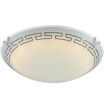 купить 40424 Светильник Palila 1л в Кишинёве