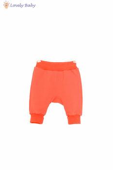 Pantaloni rosu