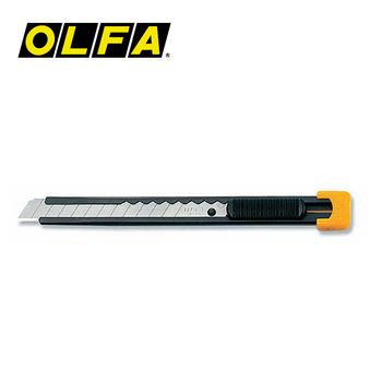 OLFA S