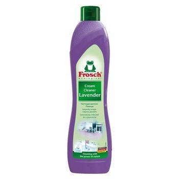 купить Frosch универсальное чистящее средство лаванда 500 мл в Кишинёве