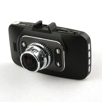 Видеорегистратор BlackBox GS8000L