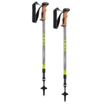 Треккинговые палки Leki Trail AS 2020 650-20351