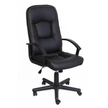Офисное кресло OMEGA