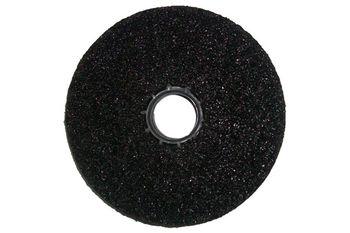 cumpără Disc abraziv de polizat metal Red Square 11A 150 x 20 x 32 mm 60Q în Chișinău
