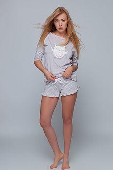 купить Пижама женская SENSIS Megan в Кишинёве