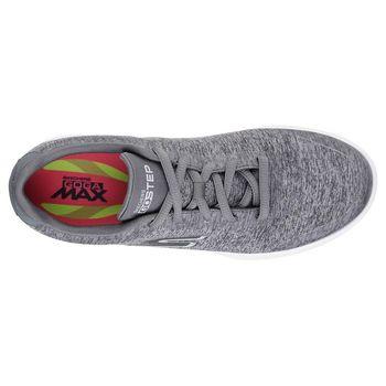 купить Skechers GO STEP LITE - BEAM в Кишинёве
