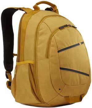 "купить 16"" NB backpack - CaseLogic Berkeley II ""BPCA315CRT"" Yellow Sand в Кишинёве"