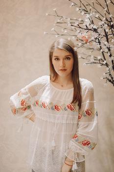 купить блузла в Кишинёве