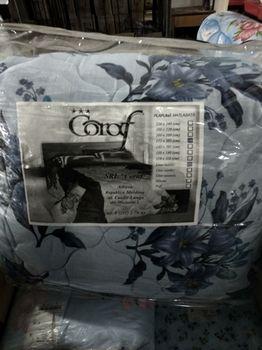 купить Одеяло из шерсти 170 * 205 в Кишинёве