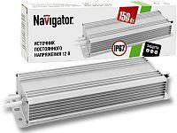 cumpără Драивер Navigator  ND-P150-IP67-12V în Chișinău