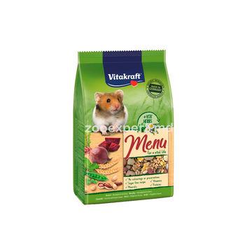 Vitakraft hrana pentru hamsteri