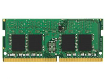4GB DDR3-1600 SODIMM  GOODRAM, PC12800, CL11, 1.35V