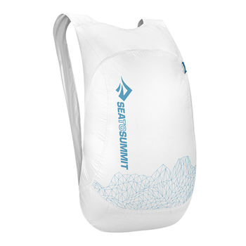 купить Рюкзак складной Sea To Summit Ultra-Sil Nano Day Pack, A15DP в Кишинёве