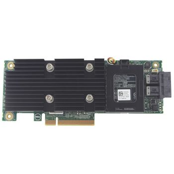 PERC H730 RAID Controller,1GB NV Cache,CusKit