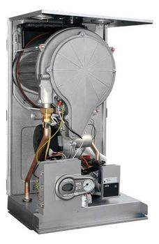 купить конденсационный котел Ferroli Bluehelix TECH S 45H 45kW в Кишинёве