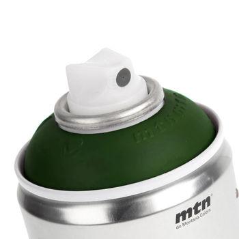 MTN 94 RV-126 Toscana Green 400 МЛ