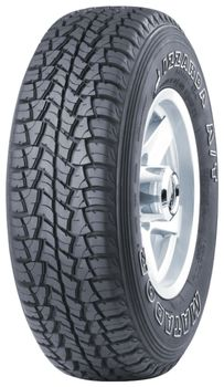 Matador MP71 Izzarda 4x4 265/70 R16 112H