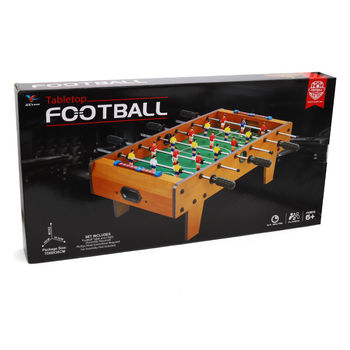 купить Настольная игра Футбол в Кишинёве