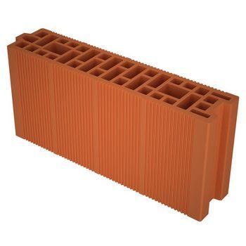 Brikston Керамический блок BKS 11.5 500x115x238мм