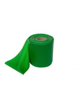 купить KW2555  K-WELL PILATES BAND - green (strong) в Кишинёве