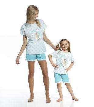 cumpără Pijamale pentru femei Cornette 675/69 în Chișinău