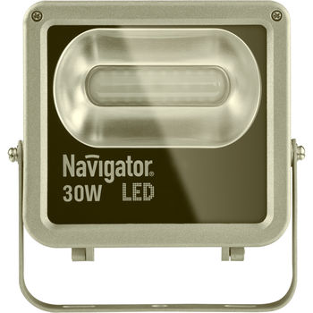 купить (b2) LED (30W) NFL-M-30-4K-IP65-LED в Кишинёве