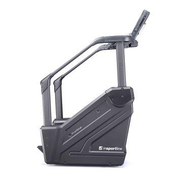 Степпер лестничный (макс. 180 кг) inSPORTline Stairmaster ProfiStair 16385 (под заказ)