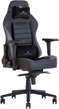 cumpără Hexter XL R4D MPD MB70 ECO/01 Black/Grey în Chișinău