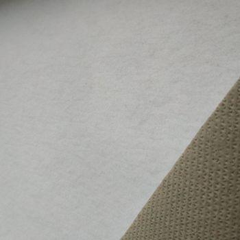 купить BIG Ковровое покрытие SALSA (выставочный) 1950 BLANC 2m. в Кишинёве