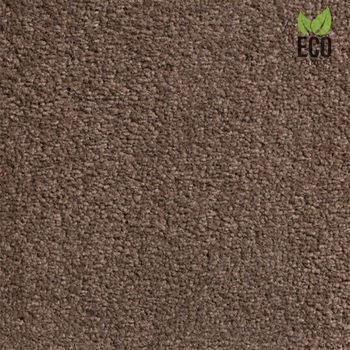 Ковровое покрытие Wembley 262, коричневый