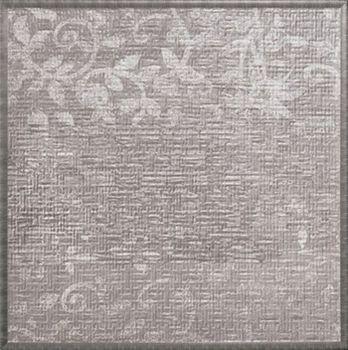 Cicogres Напольная плитка Patchwork Grafito 45x45см