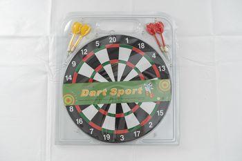 Darts/40